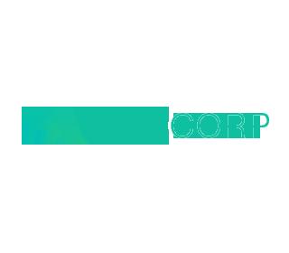 radcorp