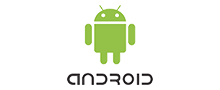 CA Android