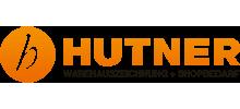 Hutner DE