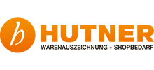 Hutner IT