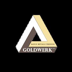 goldwerk_logo