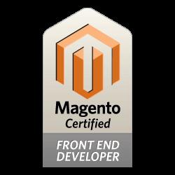 cert_magento_front_end_developer