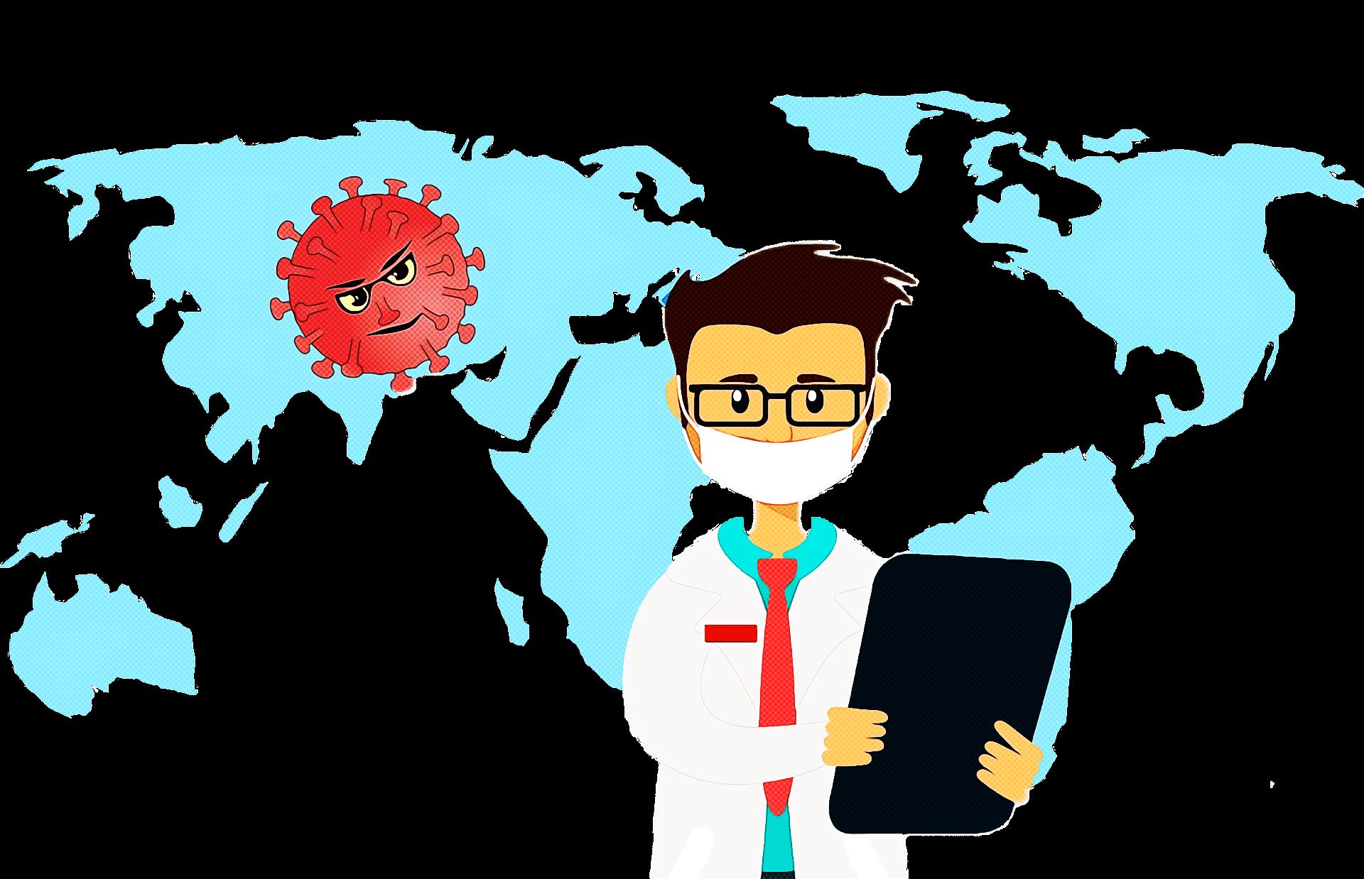 SourceWeb-Coronavirus